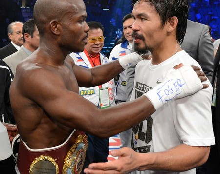 bradley-pacquiao-after-the-fight