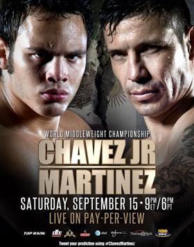poster_chavez-martinez