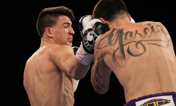 001 Santana vs Garcia IMG_1005