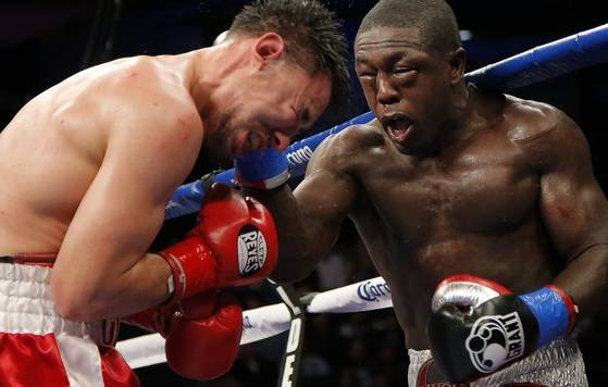 berto-guerrero-eyes-closed