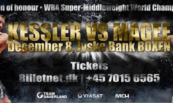 kessler_vs_magee_banner