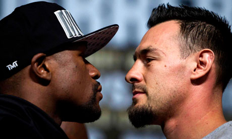 mayweather-guerrero-faceoff(1)