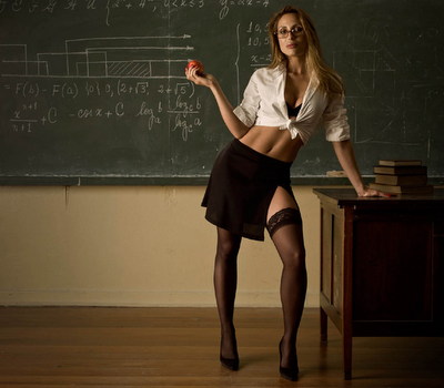 sexy_teacher