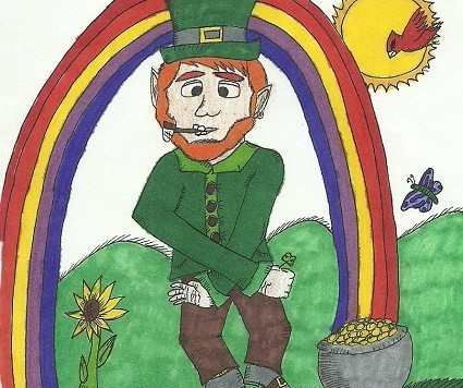 leprechaun_lucky_charms__by_saintnick14-d4y3je8