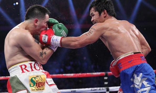 manny-pacquiao-punches-brandon-rios