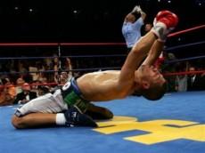 Miguel Cotto vs Ricardo Torres 2 (AP) -