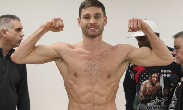 chris-algieri(2)
