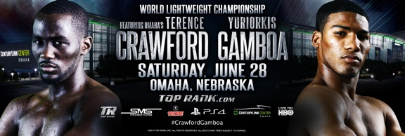 Crawford-vs-Gamboa-Poster