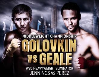 Golovkin-Geale-poster