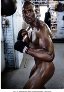 bernard-hopkins-body-issue