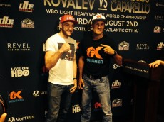 kovalev-caparello-happy-hour
