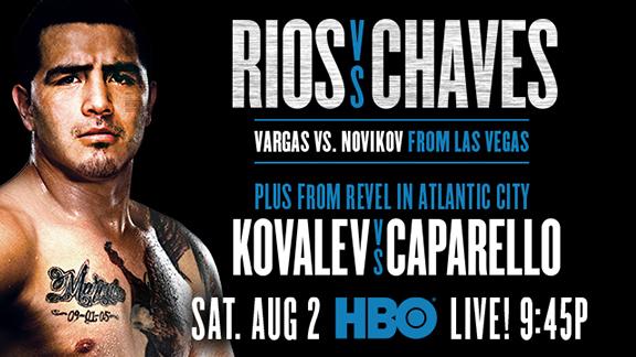 Rios-Chaves-Kovalev-Caparello_576x324