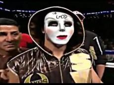 danny-garcia-mask-purge