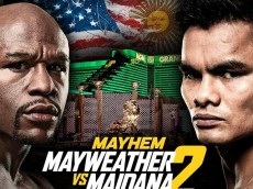 mayweather-maidana-2-mayhem
