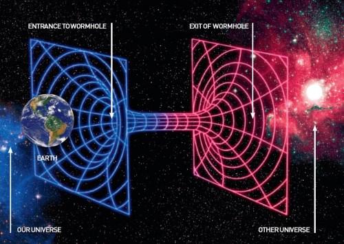 pound-for-pound-alternate-universe