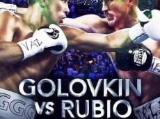 Golovkin-Rubio-Poster1