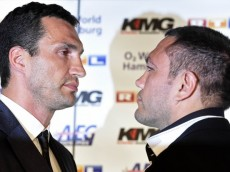 klitschko-pulev