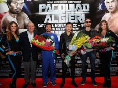 pacquiao-algieri-shiming