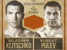 wladimir-klitschko-vs-kubrat-pulev-poster