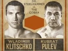 wladimir-klitschko-vs-kubrat-pulev-poster