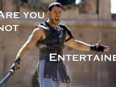are-you-not-entertained-w-text-720x396 (1)