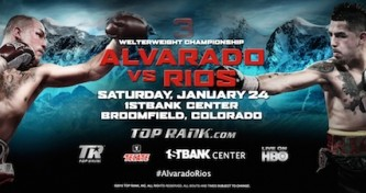 Rios-Alvarado-3-poster