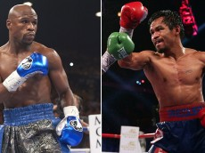 floyd_mayweather_vs_manny_pacquiao