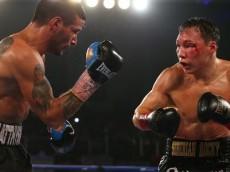 Lucas Matthysse vs Ruslan Provodnikov (Ed Mulholland - HBO)