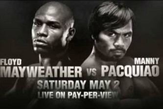 Mayweather-vs-Pacquiao-fight-poster