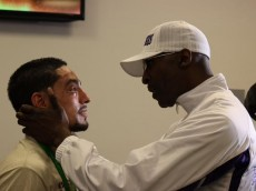 barry-hunter-danny-garcia