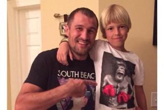 sergey-kovalev-racist-shirt