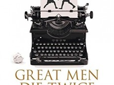 great-men-die-twice