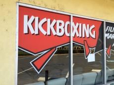 kkkboxing