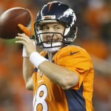 peyton-throw22