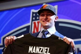 2014 NFL Draft