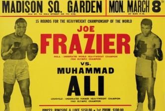 Ali-Frazier-I-Fight-Poster1