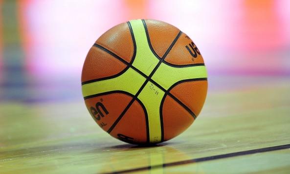 FIBA U-19