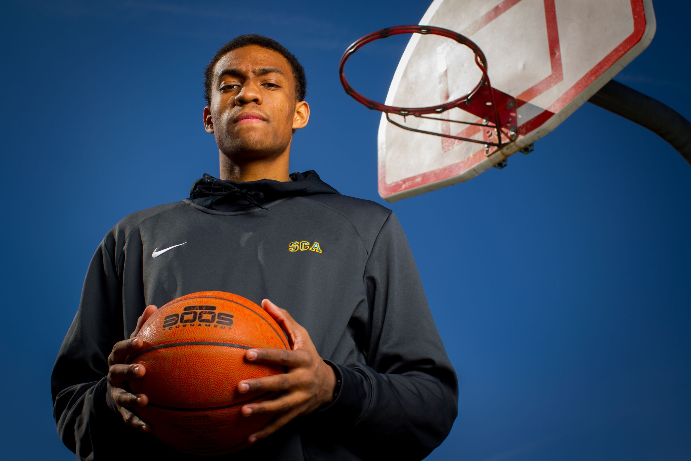 Jabari Parker Shoes It's that time of year when Jabari Parker Shooting Form