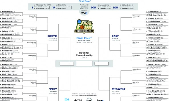 2012NCAA_MensBracket
