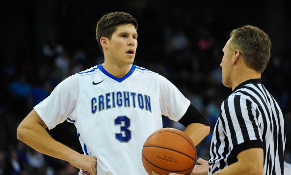 Doug McDermott 2