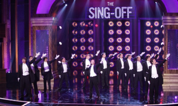 sing-off-whiffenpoofs