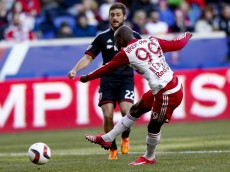 New York Red Bulls, Bradley Wright-Phillips