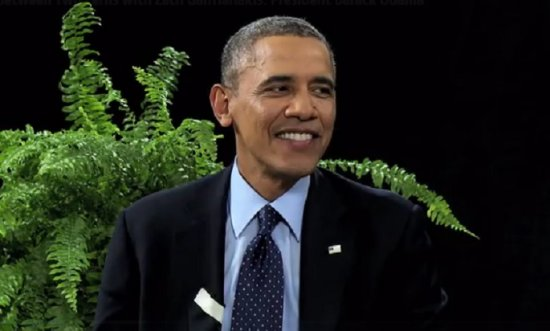 obama_2ferns