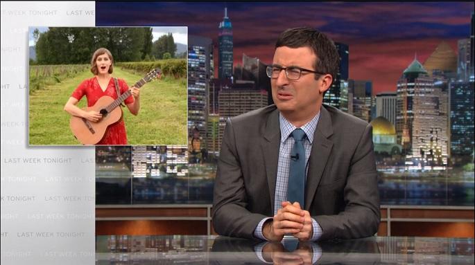 Screen cap via HBOGO.com.