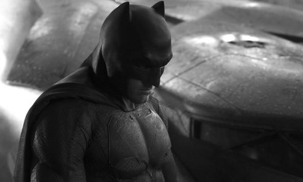Batfleck_HiRes