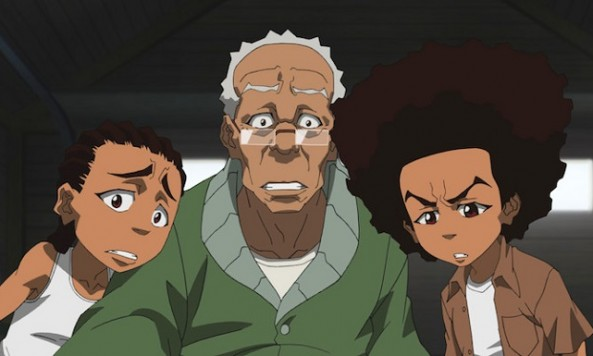boondocks_season4