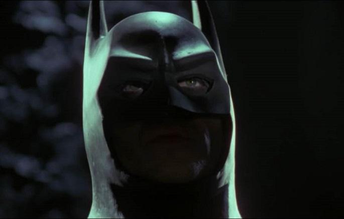Batman89_2