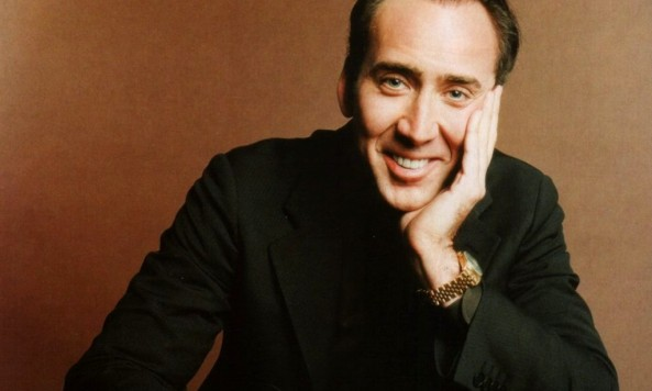 Nicolas-Cage-1024