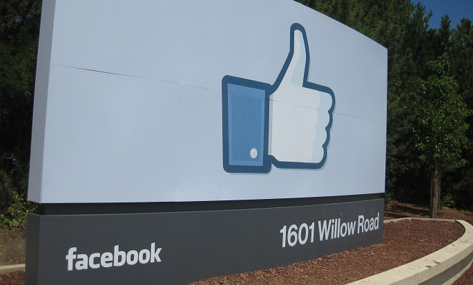 facebook_siliconvalley