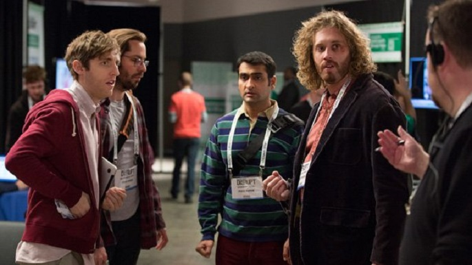 siliconvalley_cast 2